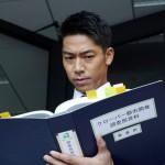 EXILE・AKIRA主演「HEAT」、第8話も視聴率上昇でアンチ大敗北wwwwwwwwwww