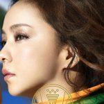 NHKのオリンピックテーマ曲wwwwwwwwww