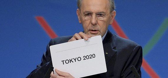 東京五輪で歌うにふさわしい歌手がいないという現実