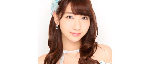 AKB48 柏木由紀の年収が明らかにwwwwwww