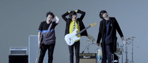音楽業界「CDが売れへん…せや!MVはショート版で公開したろ!」