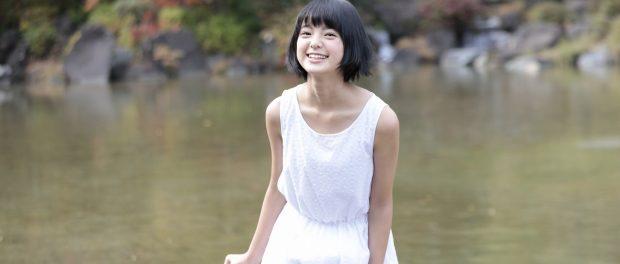 8頭身の平手友梨奈さん、欅坂46のメンバーを公開処刑してしまう(画像あり)