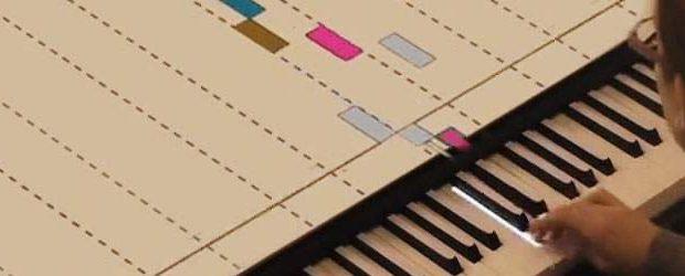 音ゲーって結局ピアノ弾けない奴の逃げだよな