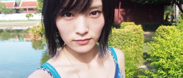 NMB48・山本彩、ソロデビュー決定! 10月26日にアルバム発売 亀田誠治、GLAY・TAKURO、スガシカオら参加