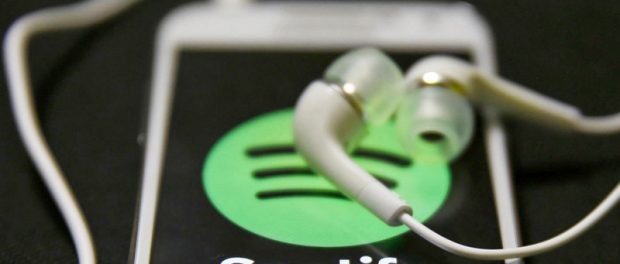 世界最大の音楽配信サービス「Spotify」が遂に日本上陸!無料版もあるぞ