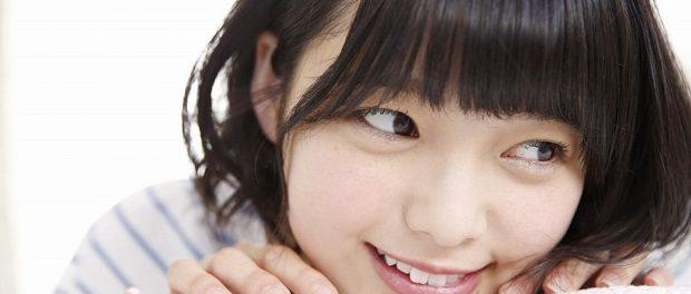 欅坂46・平手友梨奈さん、アーティスト病を発症「クールなアーティストになりたい」「東京五輪応援ソングを歌いたい」