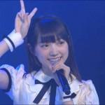 NMB48・太田夢莉、Twitterでニコ生主「志麻」と繋がる → 批判殺到でTwitter卒業へwwwwwwwww