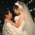 今度こそ本当か?!w 井上真央と嵐・松本潤、年明け結婚へ