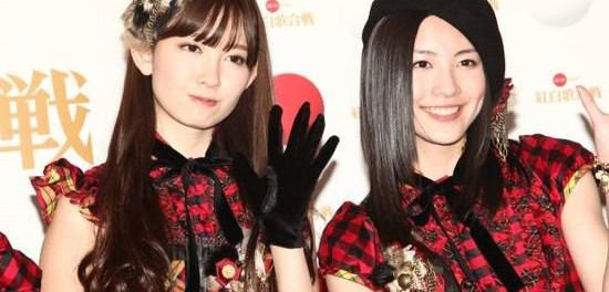 AKB48申告漏れ問題でメンバーが家賃200万円の高級マンションに住んでいることが判明 → 批判殺到wwwwww