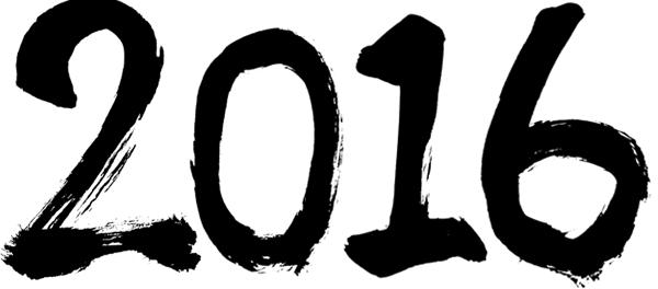 25周年のSMAPが解散、40周年のこち亀が連載終了する2016年