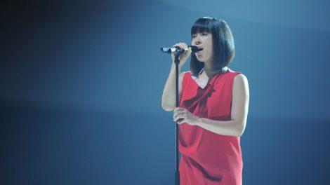 宇多田ヒカル、5年ぶりテレビ出演!SONGS、Love music、NEWS ZEROに出るってよ