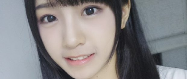 4万年に1人の美少女の最新画像きたぞwwwwwwwwwww