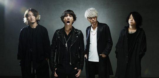 ONE OK ROCKの人気ヤバすぎwwww 2日間で11万人を動員wwww