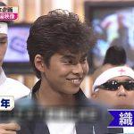 【エンタメ画像】Mステで公開された19齢の織田裕二の破壊力!!!!!!!!!!!!!!! 歌手だと知らなかったという声も【画像あり】