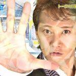 【エンタメ画像】中居正広が朝起きてやる事★★★★★★★★★
