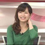嵐・二宮と熱愛の伊藤綾子アナが「every.」を休んだだけでジャニヲタ歓喜wwwwww
