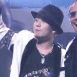 EXILE ATSUSHIのサプライズにファンパニック