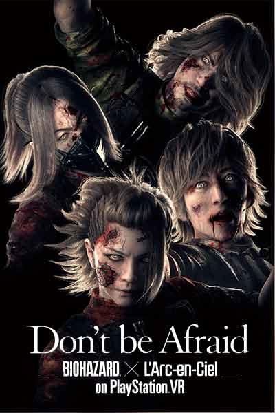 larc-biohazard-dont-be-afraid-02