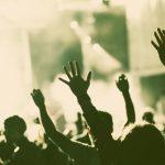 【エンタメ画像】最上位嫌いな音楽のジャンル★★★★★★★★★★★★★