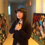 【エンタメ画像】欅坂46の長濱ねる好きなやつ!!!!!!!!!!!!!!!!!!!!!!!!!!!!!!!!!!!!