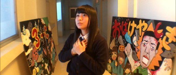 欅坂46の長濱ねる好きなやつwwwwwwwwwwww