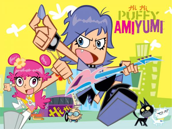 puffy-ami-yumi