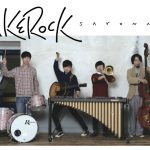 sake_postcard_omote