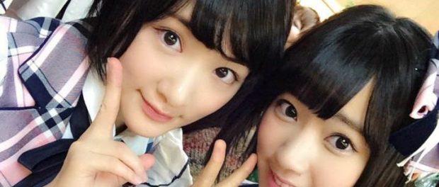 HKT48・宮脇咲良、欅坂46に入りたそう