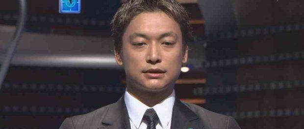 SMAP・香取慎吾が結婚間近!? 女性ものの服をランドリーサービスに出す姿を目撃される