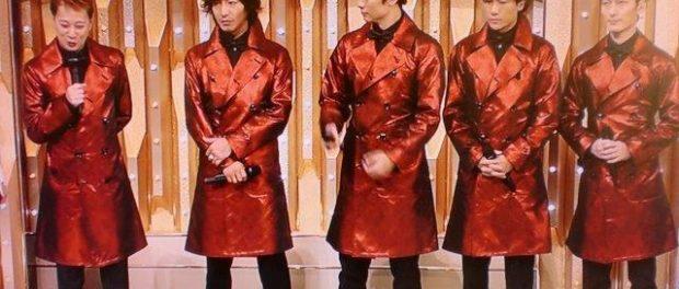 NHK、SMAPに紅白出場要請へwwwwwwwwwwwwww