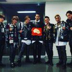 【文春砲】LDH、レコ大を1億で買収していたwwwwwwww 大賞は三代目 J Soul Brothersが2年連続受賞