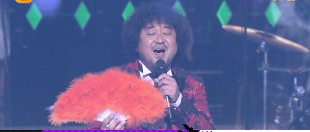 【ハロウィン音楽祭】葉加瀬太郎、めちゃめちゃ楽しそうで草wwwwwwwwwwwwwww(画像・動画あり)
