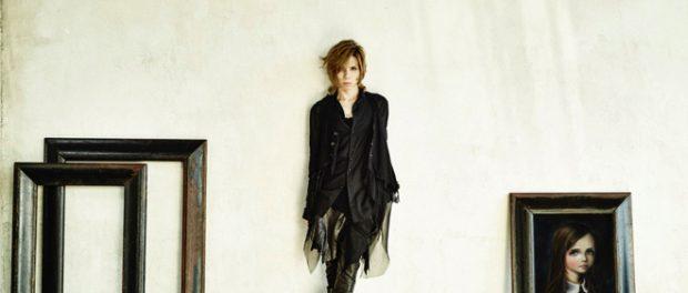【悲報】Janne Da Arc・Acid Black Cherryのyasu、出血性声帯炎により一時休養 カバーアルバム発売延期に