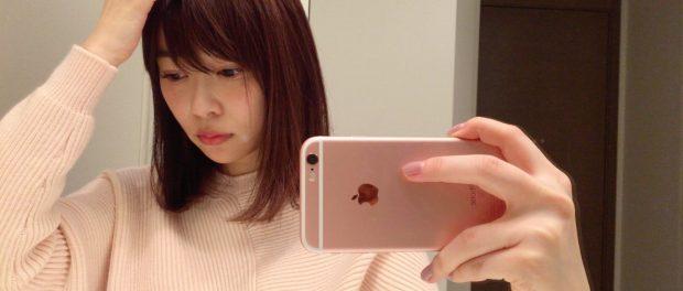 【朗報】指原莉乃さん、乃木坂風美人になる