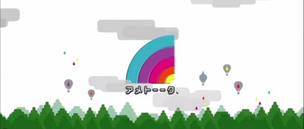 10月29日のアメトークで「Perfume芸人」キタ━━━━(゚∀゚)━━━━!!