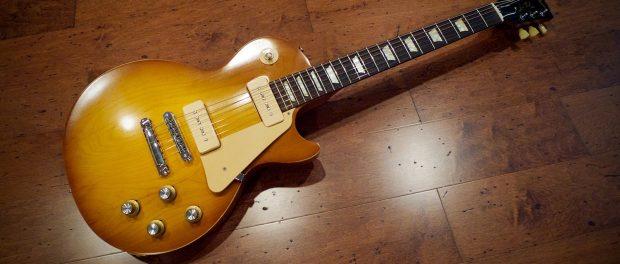 10万円くらいでギター始めたいんだけど何買うのがコスパ良いの?