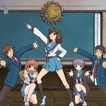 2000年代・女性ボーカル限定!アニメファンが選ぶ「もっとも好きなアニソン」ランキング