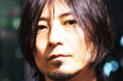 【訃報】BOOM BOOM SATELLITES・川島道行、逝去 6月に脳腫瘍のためユニットとしての活動は終了していた(妻・須藤理彩のコメントあり)