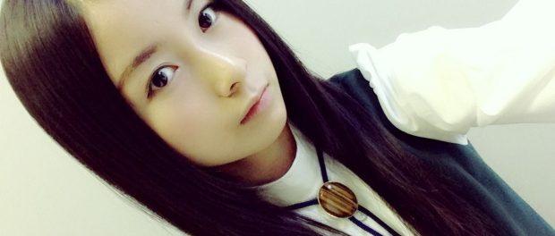 乃木坂の人気最下位の子かわいすぎwwwwwwww