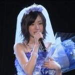 元SKE48・矢神久美が芸能活動再開! 地元名古屋を中心に活動か