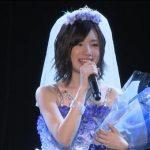 【エンタメ画像】元SKE48矢神久美の現在。。。。。。。。。。。