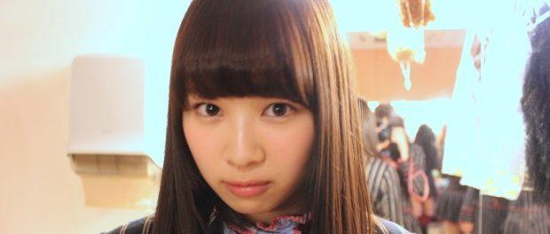 AKB48小笠原茉由、読モのゆずきーぬこと市川柚希との同棲疑惑浮上 → 読モ側が否定
