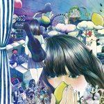 BaseBallBearのアルバム「バンドBのベスト」ジャケ写の女性が熊井友理奈と判明!