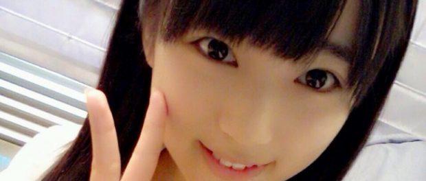 【悲報】HKT48矢吹奈子(15歳)、劣化