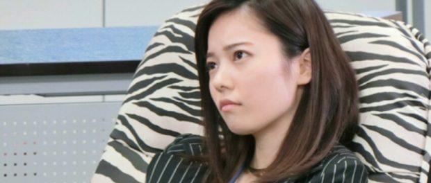 ぱるること島崎遥香、過去のツイートを全削除 ・・・病んでるのか?