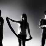 SEKAI NO OWARI、ゲスの極み乙女、凛として時雨 この3つのバンドの共通点といえば?