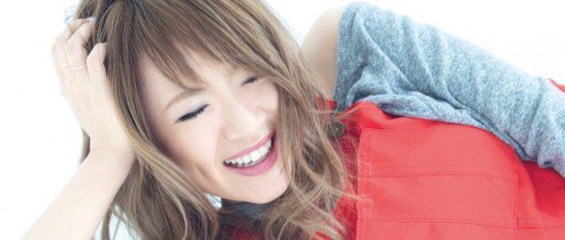 高橋みなみソロアルバム、初日売上6位で爆死wwwwwwwwwww