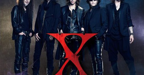 X JAPANってなんで評価されてるんだ?オーエオオーッ!とか喚くだけで何言ってるか聞き取れねえし、演奏が上手いわけでもない