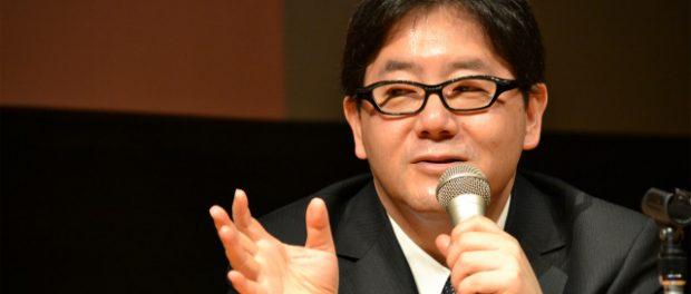 秋元康、「2次元+3次元アイドル」をプロデュース アニ豚と声豚からも金を巻き上げる模様