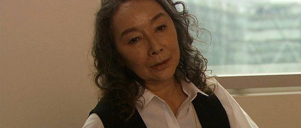 【訃報】りりィ、死去 シンガー・ソングライターで女優としても活躍 享年64歳